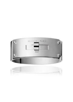 H110001B-00, Hermès