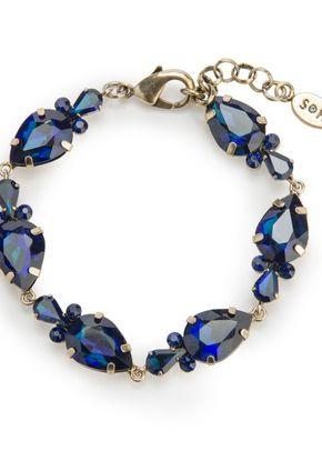 H57209 blue, Sherri Hill