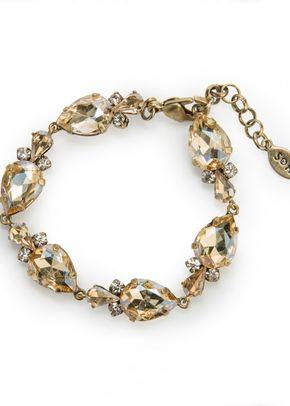H57209 gold, Sherri Hill