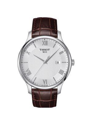 TISSOT TRADITION (1), 469