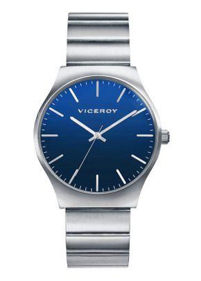 401089-37, Viceroy