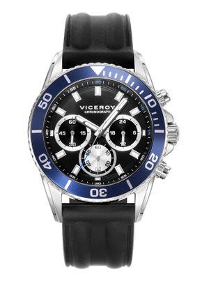 42287-57, Viceroy
