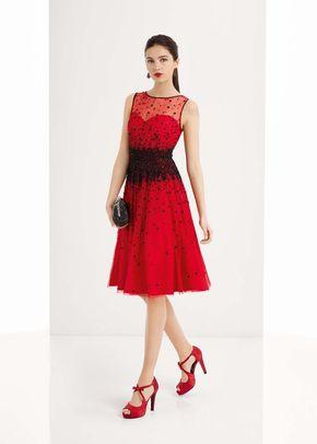 F68D3TFURDV, Dolce & Gabbana