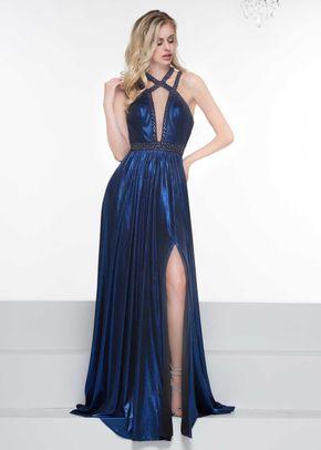2129, Colors Dress