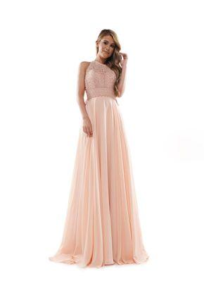 2251PCL, Colors Dress