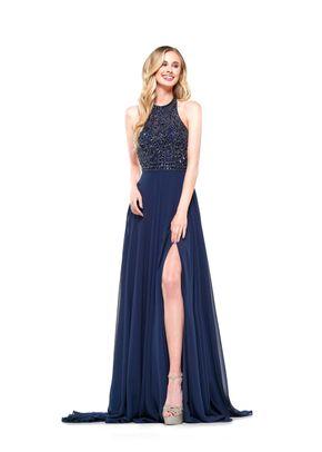 2254NV, Colors Dress
