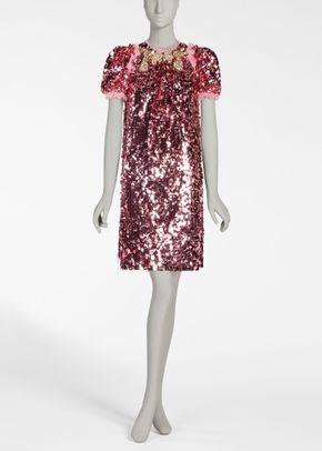 DG 0020, Dolce & Gabbana