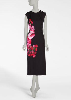 DG 0023, Dolce & Gabbana