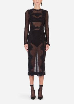 DG 032, Dolce & Gabbana