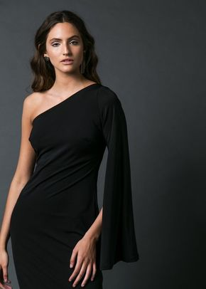 vestido-selenio-31-efdfce3f20db7757a315489570683075-480-0, NAIMA