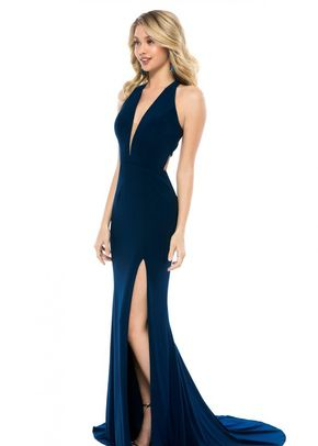 51806 blue, Sherri Hill