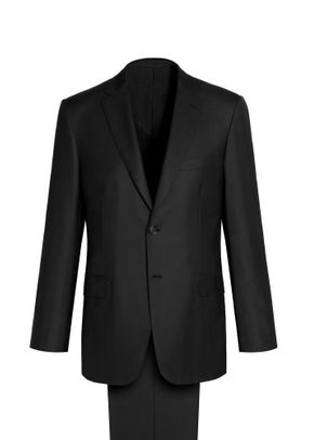 GK0EMZFJ2BCN0000, Dolce & Gabbana