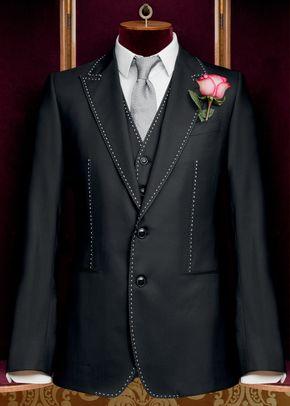 DG 091, Dolce & Gabbana
