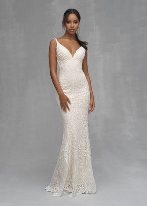 C530, Allure Bridals