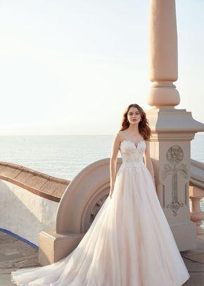E118, Allure Bridals