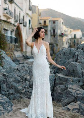 F201, Allure Bridals