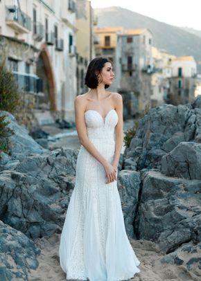 F202, Allure Bridals