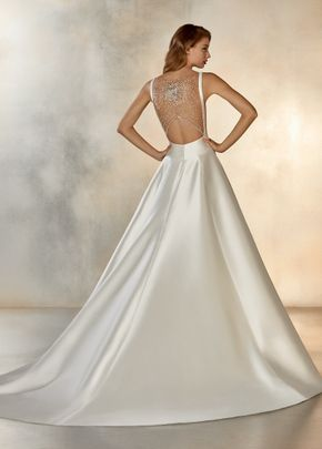 MORNING, Atelier Pronovias