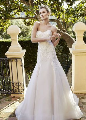212-06, Divina Sposa By Sposa Group Italia