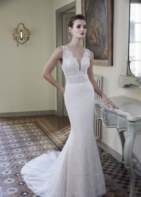 212-17, Divina Sposa By Sposa Group Italia