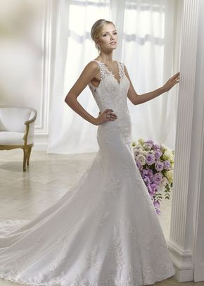 17230, Divina Sposa