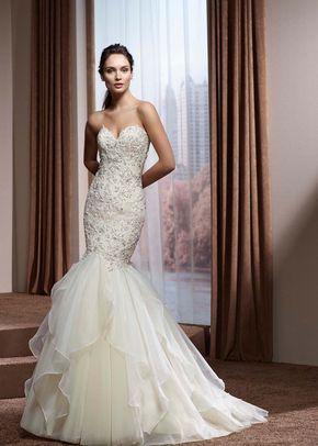 18-234, Divina Sposa