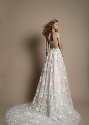 at6697, Venus Bridal