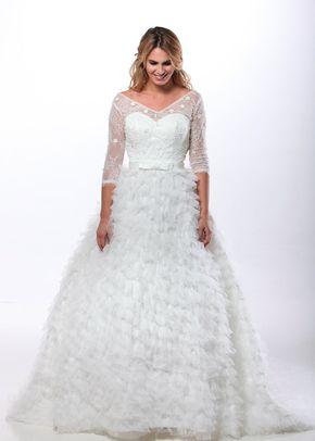 Elise , Hanna Alta Costura