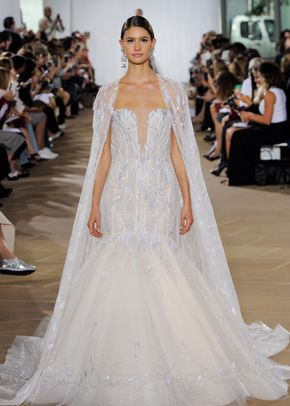 17236, Divina Sposa By Sposa Group Italia