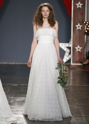 CRUSH, Jenny Packham