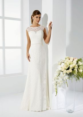 175-17, Just For You By The Sposa Group Italia