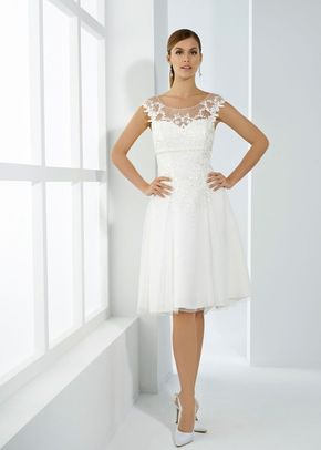 175-21, Just For You By The Sposa Group Italia