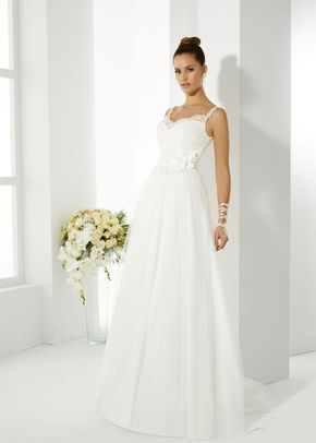 175-29, Just For You By The Sposa Group Italia