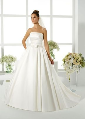 175-41, Just For You By The Sposa Group Italia