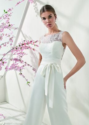 JFY 195 26 , Just For You By The Sposa Group Italia