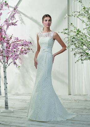 JFY 195 51 , Just For You By The Sposa Group Italia