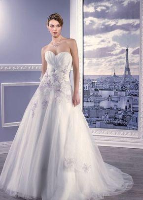 17315, Miss Paris