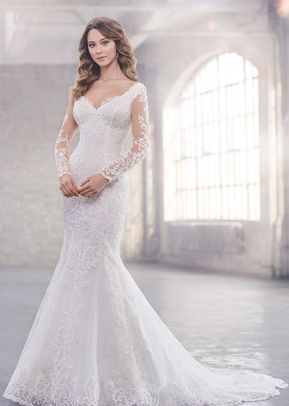 BM138, Boheme from Mikonos By The Sposa Group Italia