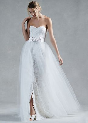 BL20119 3, Monique Lhuillier