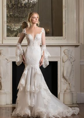 17208, Divina Sposa By Sposa Group Italia