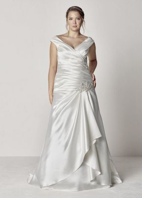 EUREKA PLUS, Pronovias