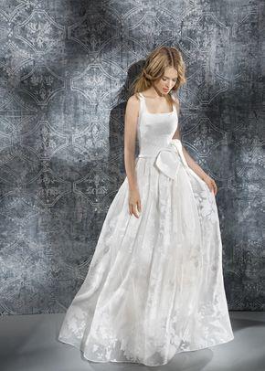 LEO, Tosca Spose