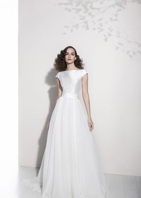 VACANZE ROMANE, Tosca Spose