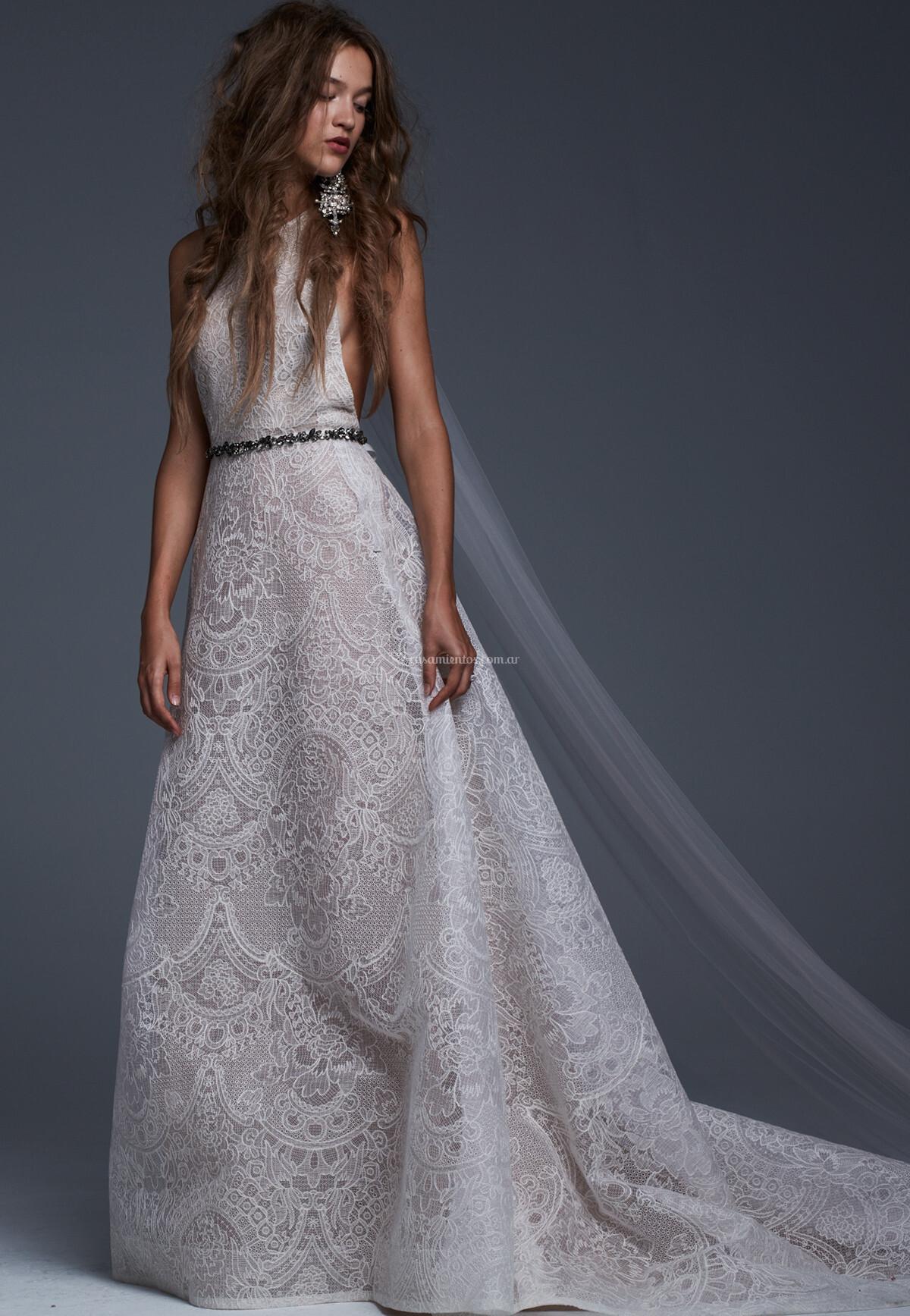 Unique Vera Wang Vestidos De Novia Festooning - Wedding Dress Ideas ...