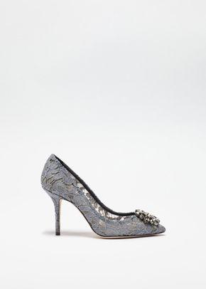 CD0101AL198_80725, Dolce & Gabbana