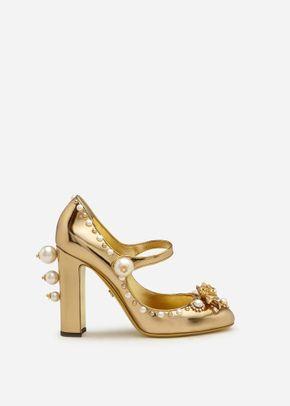 CD0983AJ684_8S171, Dolce & Gabbana