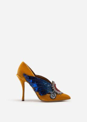 CD1162AV80180220, Dolce & Gabbana