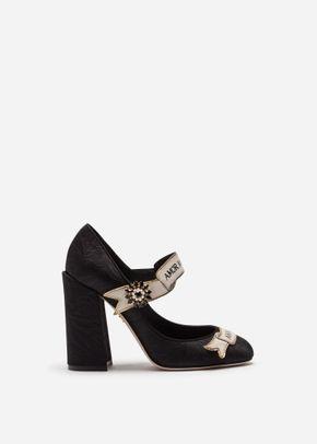 CD1163AZ0818B956, Dolce & Gabbana