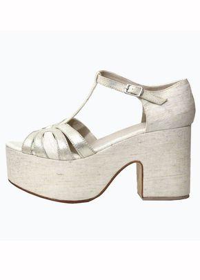 BOSTON 02 PORTOFINO, Epica zapatos
