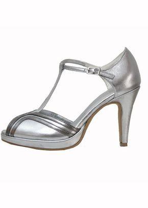 BRUSELAS 01, Epica zapatos